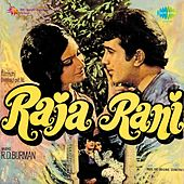 Play & Download Raja Rani (Original Motion Picture Soundtrack) by Various Artists | Napster