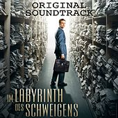 Im Labyrinth des Schweigens - der Soundtrack zum Film by Various Artists