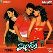 Play & Download Indra (Original Motion Picture Soundtrack) by Various Artists | Napster