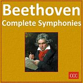 Play & Download Beethoven: Complete Symphonies (No. 1-9 & Overtures) by Various Artists | Napster