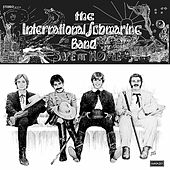 Play & Download Safe at Home by The International Submarine Band | Napster