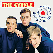 Play & Download The Cyrkle - EP by The Cyrkle | Napster