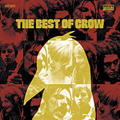 The Best of Crow by Crow (60's)