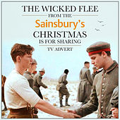 Play & Download The Wicked Flee (From the Sainsbury's