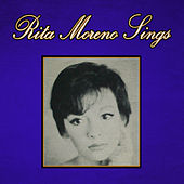 Play & Download Rita Moreno Sings by Rita Moreno | Napster