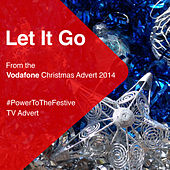 Play & Download Let It Go (From the Vodafone Christmas Advert 2014