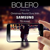 Play & Download Bolero (From the