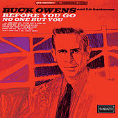 Before You Go / No One but You by Buck Owens