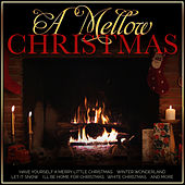 Play & Download A Mellow Christmas by L'orchestra Cinematique | Napster