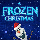 Play & Download A Frozen Christmas by L'orchestra Cinematique | Napster