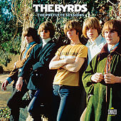 Play & Download The Preflyte Sessions by The Byrds | Napster