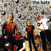 Play & Download Thousands of Tiny Luminous Spheres by The Bats | Napster