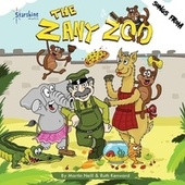 The Zany Zoo by Starshine Singers
