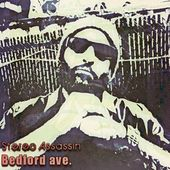 Play & Download Bedford Ave by Stereo Assassin | Napster