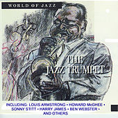 Play & Download World of Jazz - The Jazz Trumpet by Various Artists | Napster