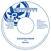 Elevator Riddim by Various Artists
