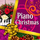 Play & Download Piano Christmas by Various Artists | Napster