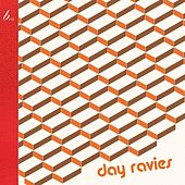 Play & Download Day Ravies by Day Ravies | Napster