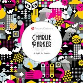 Play & Download A Night in Tunisia by Charlie Parker | Napster