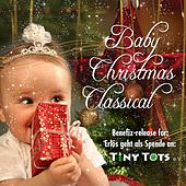 Play & Download Baby Christmas Classical by Various Artists | Napster