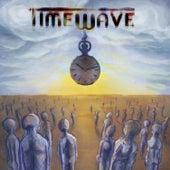 Timewave by Timewave