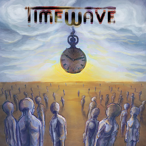 Timewave by Timewave