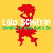 Samba De Una Nota So by Lalo Schifrin