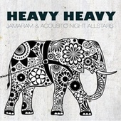 Play & Download Heavy Heavy by Jamaram | Napster