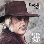 Behind Closed Doors von Charlie Rich