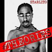 Play & Download Theories by Starlito | Napster