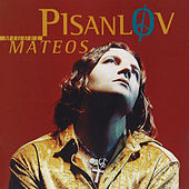 Play & Download Pisanlov by Miguel Mateos | Napster