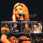 Play & Download Live by Alison Krauss | Napster