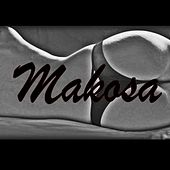 Play & Download Makosa by Various Artists | Napster