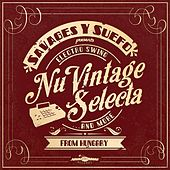 Play & Download Nu Vintage Selecta (Electro Swing & More from Hungary) by Various Artists | Napster