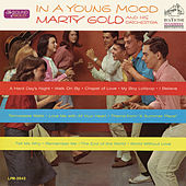 Play & Download In a Young Mood by Marty Gold | Napster
