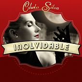 Inolvidable by Chelo Silva