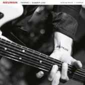 Trapped / Summer Love de Neuman