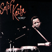 Play & Download Soro by Salif Keita | Napster