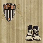 Play & Download Boppin' B by Boppin' B | Napster