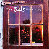 Play & Download Free All the Monsters by The Bats | Napster