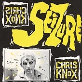 Play & Download Seizure by Chris Knox | Napster