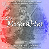 Les Miserables (London's West End Performers) by Various Artists