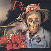 Play & Download Hillbilly Hell by Virgil | Napster