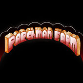 Play & Download Lost Tapes by Parchman Farm | Napster