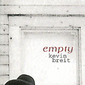 Empty by Kevin Breit