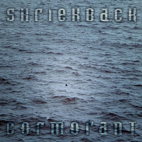Play & Download Cormorant by Shriekback | Napster