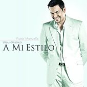 Play & Download Una Navidad A Mi Estilo by Víctor Manuelle | Napster