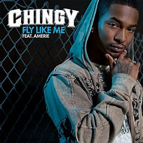 Fly Like Me by Chingy