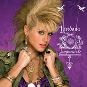 Play & Download Jamparalele by Loredana | Napster