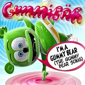I'm A Gummy Bear (The Gummy Bear Song) by Gummi Bear